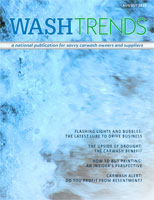 aug15coverimage_200