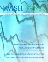 March2015cover_200