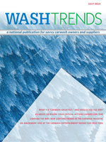 july2014cover_200